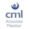 Council of Mortgage Lenders Associate Member
