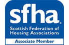Scottish Federation of Housing Associations Associate Member