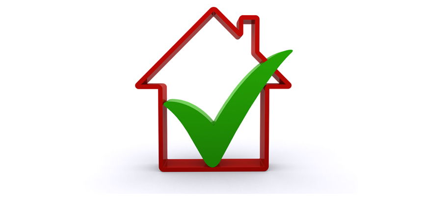 Selling in September? Free Home Reports for sellers in Edinburgh and the Lothians