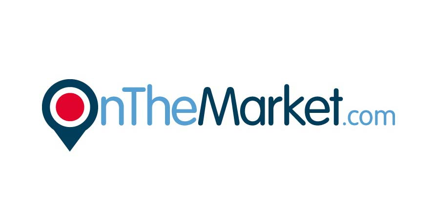 Press Release: Aberdein Considine joins OnTheMarket.com. Find out more